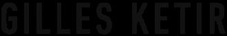 logo_black_gilles_ketir
