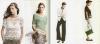 Fashion&Beauty #84