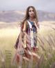 Fashion&Beauty #81